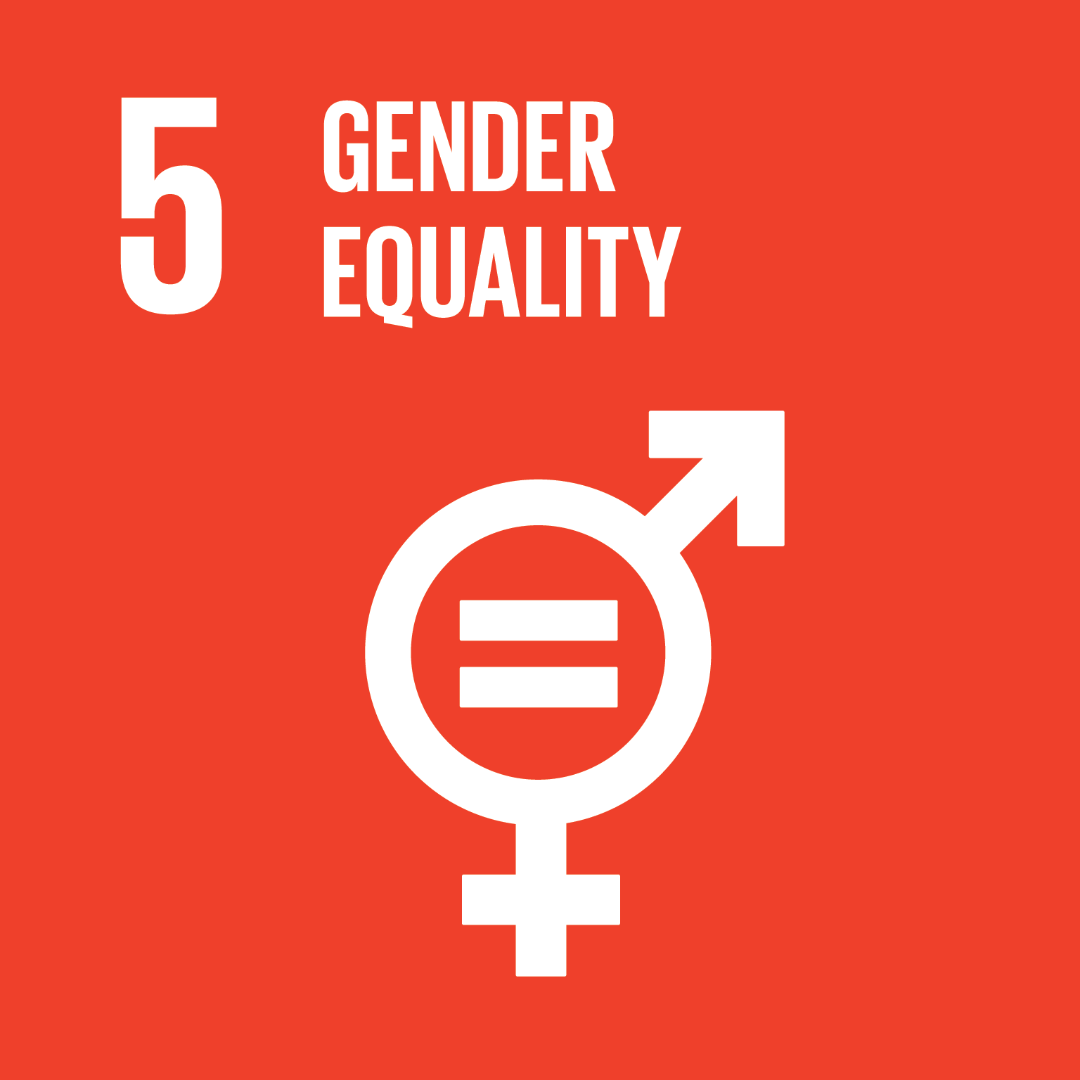 E SDG goals icons individual rgb 05