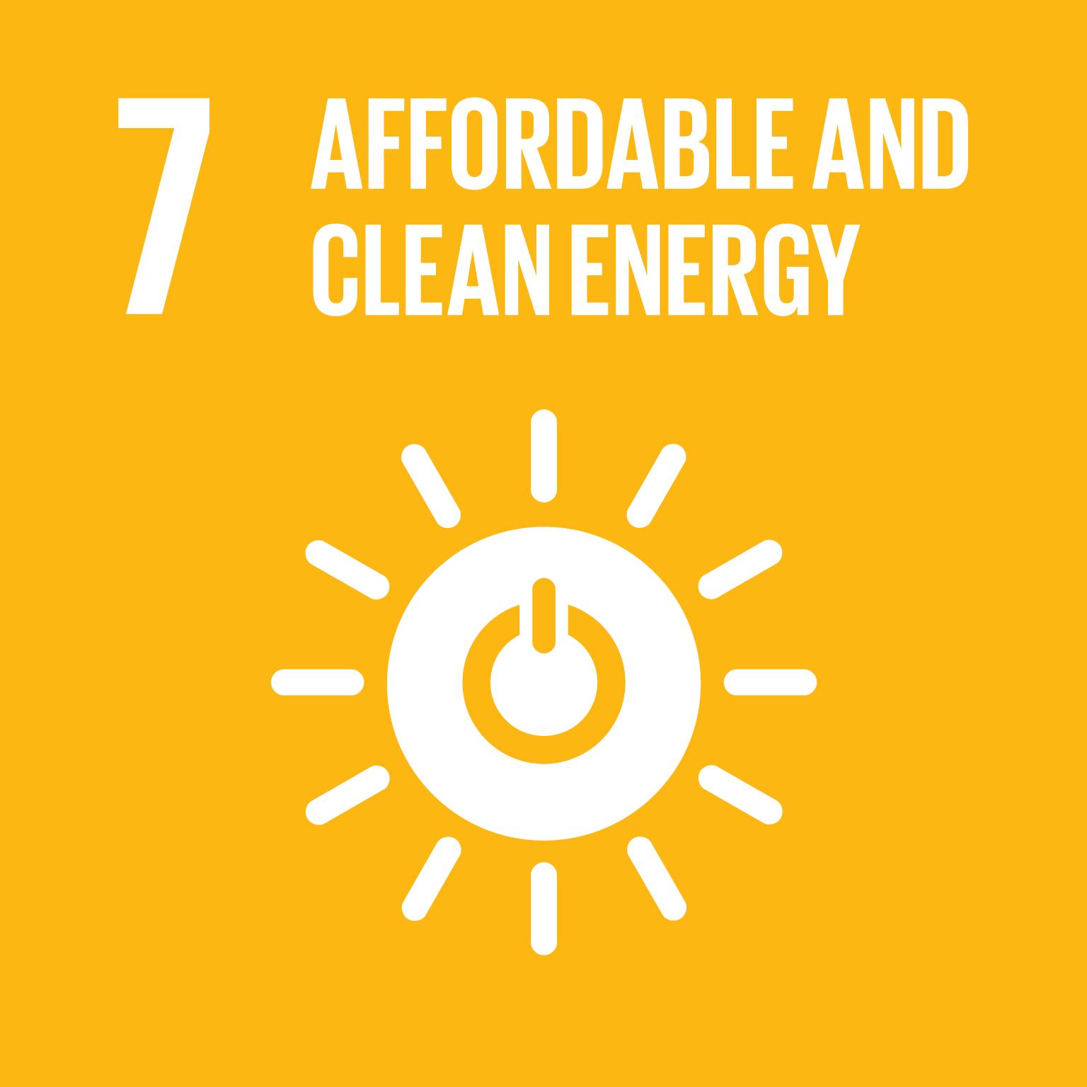 E SDG goals icons individual rgb 07