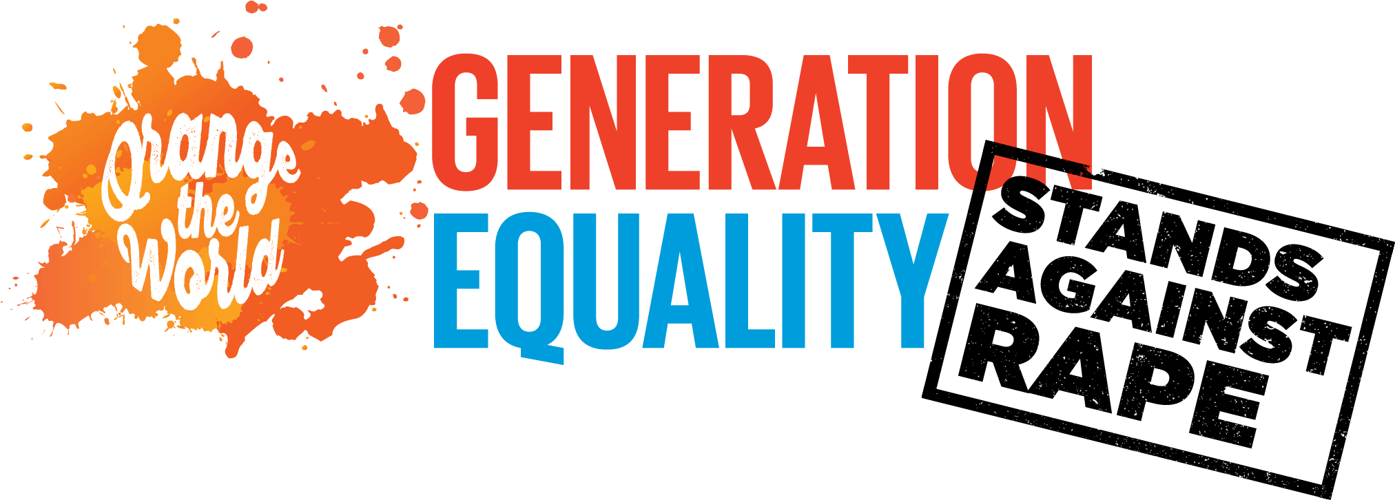 2019 Generation Equality