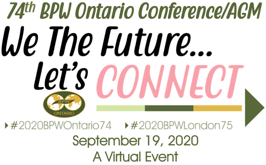 BPW Ontario Conference