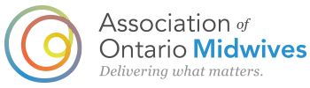 ontario midwives